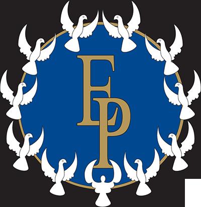 Edwin Harris Logo